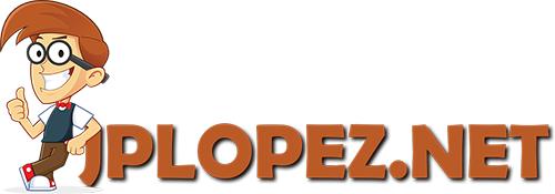 JPLopez: Un blog simiesco