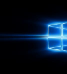 windows 10 900 millones